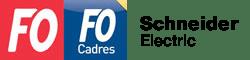 Syndicats Force Ouvrière de Schneider Electric